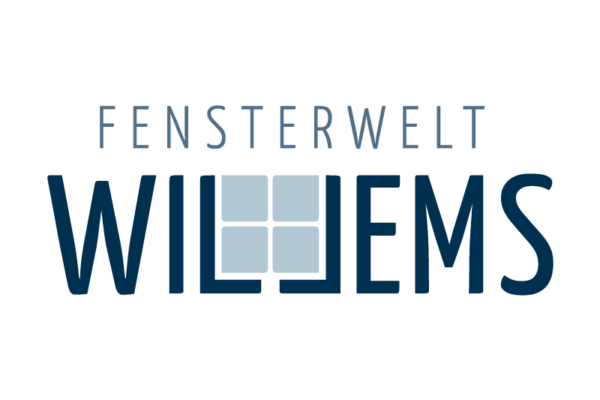 fensterwelt-willems