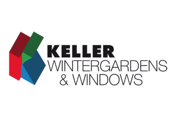 keller-wintergardens-windows