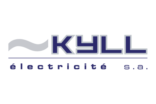 kyll-electricite