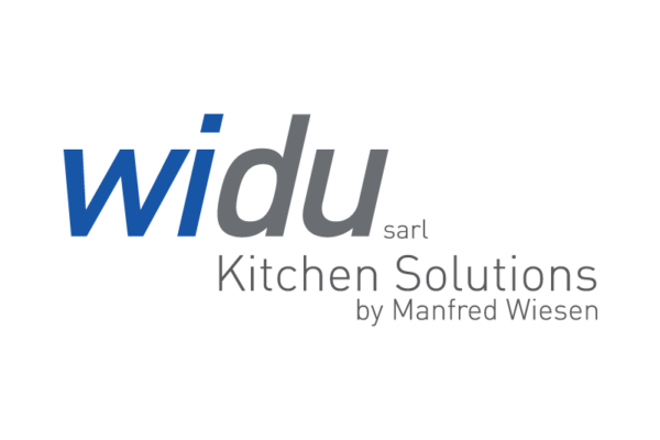 widu-kitchens